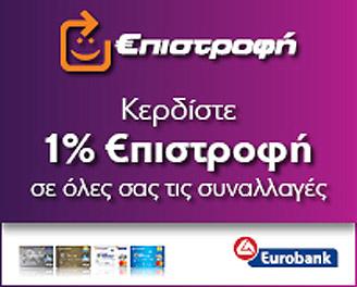 EKO-Eurobank