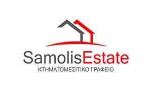 Samolis Estate