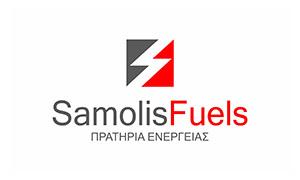 Samolis Fuels