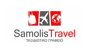 Samolis Travel