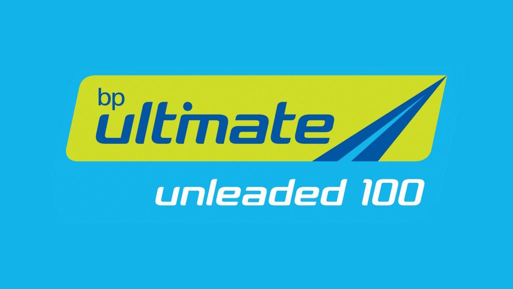 ΕΚΟ Racing-100-Formula-SF